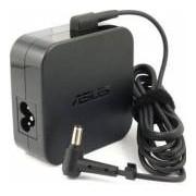 Incarcator original pentru laptop Asus F5- 90W