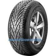 General GRABBER UHP ( P275/55 R20 117V XL )