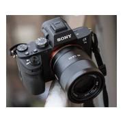 Sony Alpha 7 Mark Ii Body (Ilce-7m2b) - Garanzia Italia