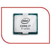 Процессор Intel Core i7-7800X (3500MHz/LGA2066/L3 8442Kb)