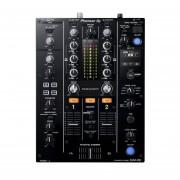 MIXER DJ Profesional PIONEER DJM-450