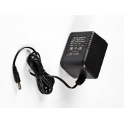 6 V Charger For Power Wheels Ride On Car 6 Volts