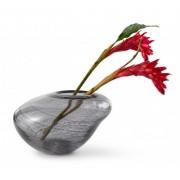 Стъклена ваза PHILIPPI CARLA - L размер