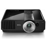 Videoproiector Full HD, BenQ SH963