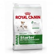 Royal Canin: Size Nutrition Mini Starter, 1 kg