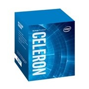 Intel Celeron G3900 Dual-core (2 Core) 2.80 GHz Processor - Socket H4 LGA-1151 - Retail Pack