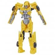 Hasbro transformer Titan Changer Bumblebee