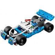 LEGO Technic Urmarirea politiei (42091)