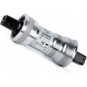 Rulment angrenaj BB-UN55, 68-115, Ax Patrat