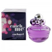 Cacharel Catch Me woda perfumowana - 80ml Upominek gratis !