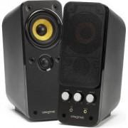 Звукова система Creative GIGAWORKS T20
