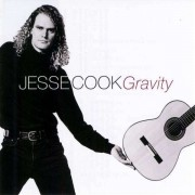 Jesse Cook - Gravity (0083616303727) (1 CD)
