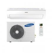 Samsung klima uređaj AR09KSWNAWKXE, 2,5kW/3,2kW AR09KSWNAWKXE