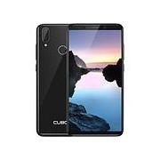 Telemóvel Cubot J7 16Gb DS Black EU