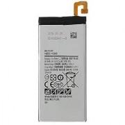 Samsung Galaxy J5 Prime Mobile Phone EB BG57CABE 2600 mAh Li ion Battery
