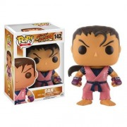 Pop! Vinyl Figura Funko Pop! Dan - Street Fighter