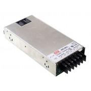 Tápegység Mean Well HRP-450-7.5 450W/7,5V/0-60A