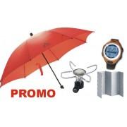 Pachet promotional 5