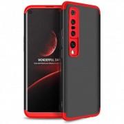 HUAWEI P SMART DUAL SIM 3GB/32GB NOVO - DESBLOQUEADO