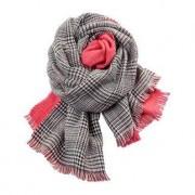 Twin-Set doubleface-sjaal