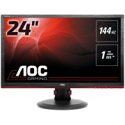 AOC G2460PF - Full HD Monitor