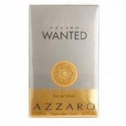 Azzaro Wanted - eau de toilette uomo 100 ml vapo