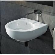 Flaminia Pass 35x39 lavabo