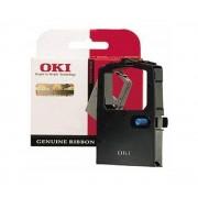 Oki RIB-100/300 series9 Pin