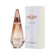 Givenchy Ange Ou Demon Le Secret Eau de Parfum 100 ml