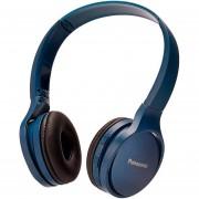 Diadema Audifonos Bluetooth Manos Libres Micrófono Panasonic RP-HF410BPUA
