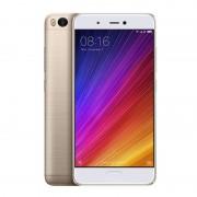 Xiaomi Mi 5s 64 Gb Dual Sim Oro Libre