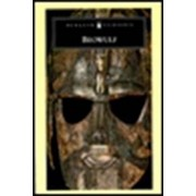 Beowulf, Paperback/Anonymous