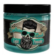 Captain Cook Light Pomade