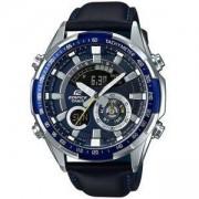 Мъжки часовник Casio Edifice ERA-600L-2AVUEF