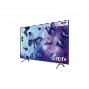 Samsung QE49Q6FN 49 inch QLED 4K 2018 Smart TV