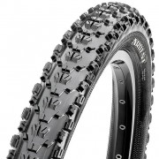 Maxxis bike of tyres ardent EXO / / all sizes