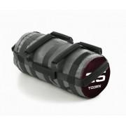 Toorx Powerbag met 6 Hendels - 25 kg