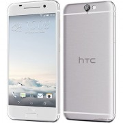 HTC One A9 with 6 months seller warranty