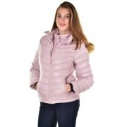 Retro Jeans női kabát ALLEGRA 22M030-J14X036