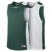 Nike League Reversible Practice Men's Basketball Tank Top
