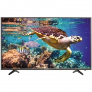 Smart Tv Hisense 43 Pulgadas Full HD LED HDMI USB 43H5D