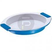 Tepsi kék PH-15380