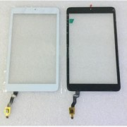 Touchscreen Alcatel Pixi 3 (8 inch) 9005X Original Alb