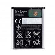 Batería original Sony Ericsson BST-43