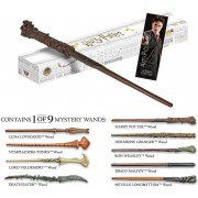 Noble Collection Harry Potter - Mystery Wand