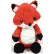 Frankie the Fox jucarie muzicala