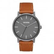 Nixon A10582494-00 мъжки часовник