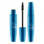 Mascara Catrice All Round Waterproof