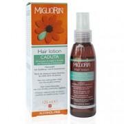 Cosval spa Migliorin Hair Lozione Spray