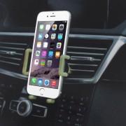 Suport Telefon Auto iPhone 5 5c 5s 6 6 Plus 6s 6s Plus 7 7 Plus 8 8 Plus X XS XS Max XR